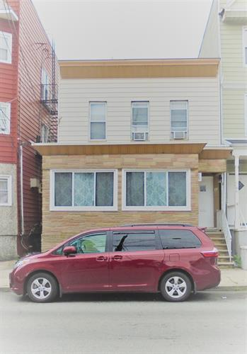 40 East 17th Street, Bayonne, NJ - USA (photo 1)