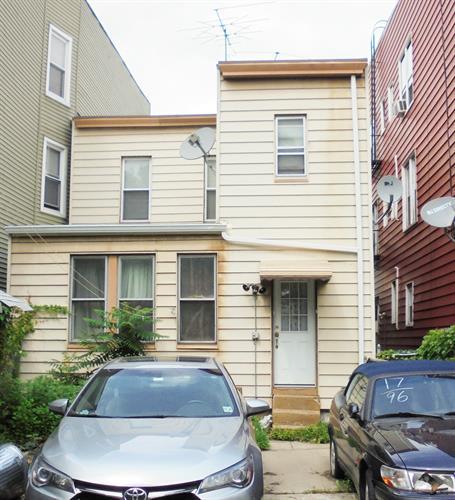 40 East 17th Street, Bayonne, NJ - USA (photo 3)