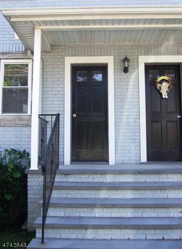 81 Winans Ave 2, Cranford, NJ - USA (photo 1)