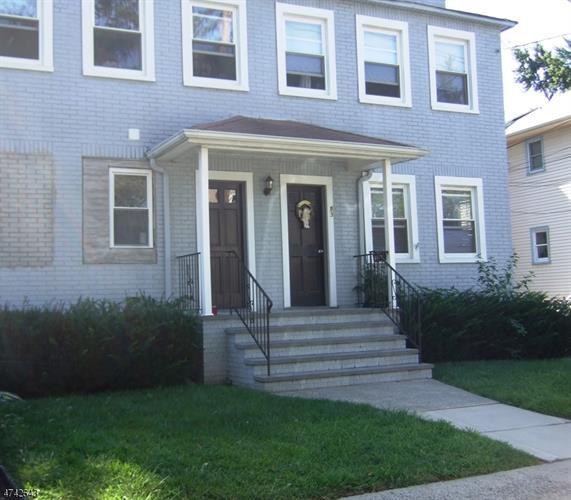 81 Winans Ave 2, Cranford, NJ - USA (photo 2)