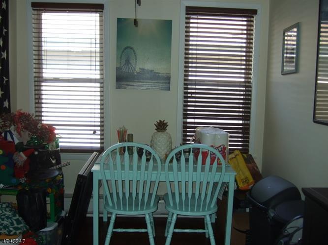 81 Winans Ave 2, Cranford, NJ - USA (photo 5)