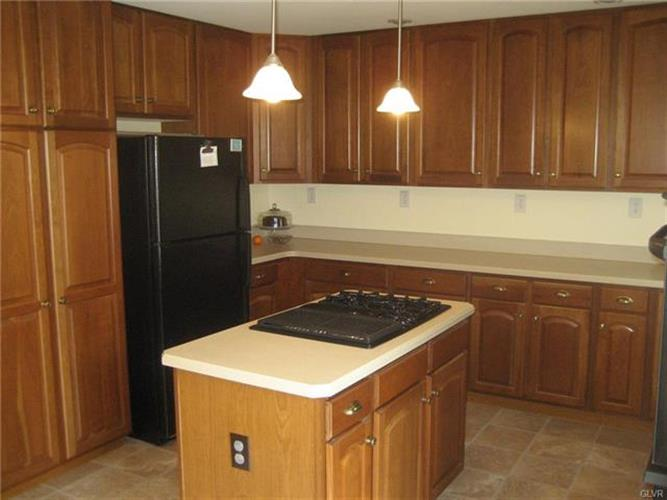 668 San Simeon Place, Forks Twp, PA - USA (photo 5)