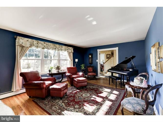 33 Constitution Drive, Chadds Ford, PA - USA (photo 3)