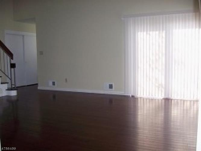 250 Ridgedale Ave, G-1, Florham Park, NJ - USA (photo 3)