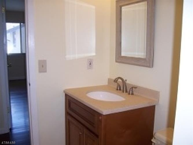 250 Ridgedale Ave, G-1, Florham Park, NJ - USA (photo 5)