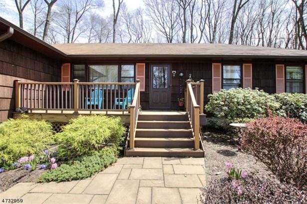 5 Ashwood Trl, Township Of Washington, NJ - USA (photo 3)