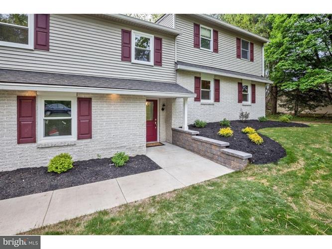 34 Lynbrook Lane, Doylestown, PA - USA (photo 4)
