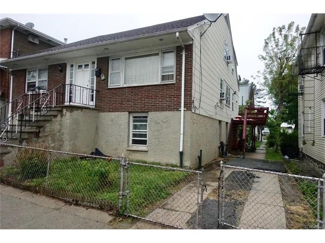 30 Cricklewood, Yonkers, NY - USA (photo 3)