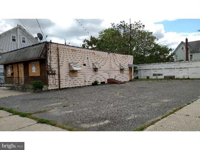 501-503 E Broad Street, Millville, NJ - USA (photo 3)