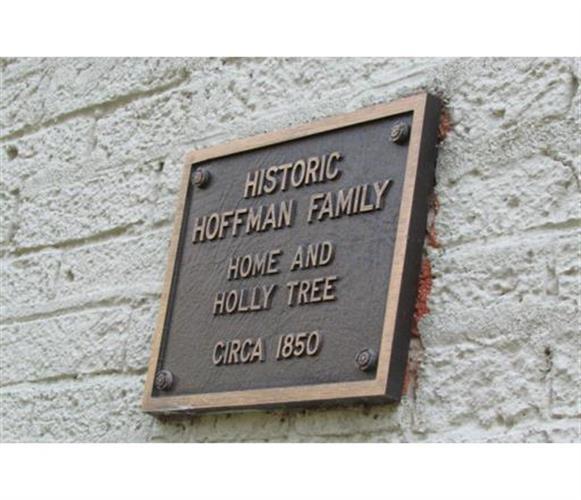 81 Hoffman Road, Monroe Township, NJ - USA (photo 5)