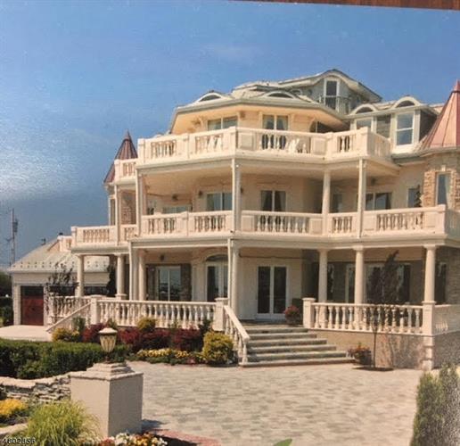 32 Ocean Ave, Monmouth Beach, NJ - USA (photo 3)
