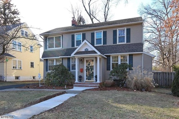 117 Russell Rd, Fanwood, NJ - USA (photo 2)