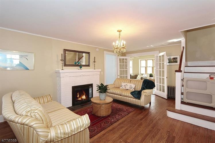 117 Russell Rd, Fanwood, NJ - USA (photo 4)