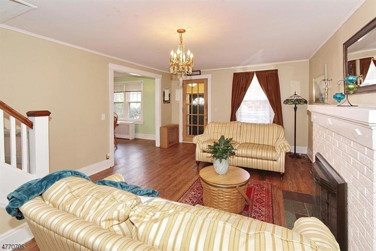 117 Russell Rd, Fanwood, NJ - USA (photo 5)
