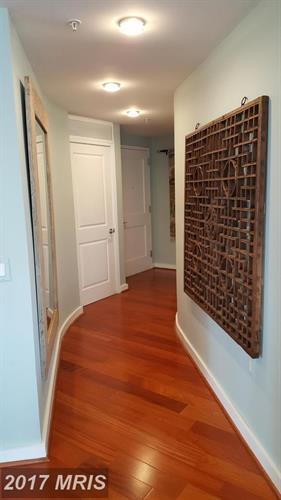 888 Quincy St #1501, Arlington, VA - USA (photo 1)