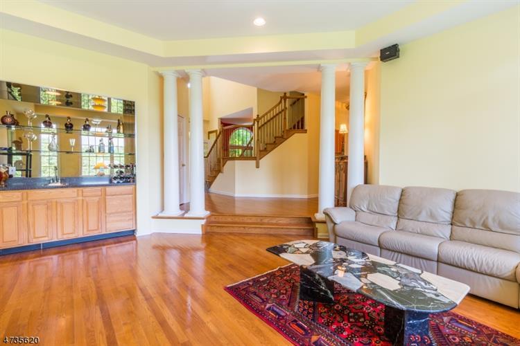 33 Whittingham Rd, Bernards Township, NJ - USA (photo 4)