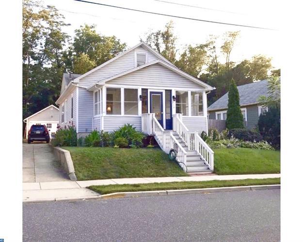 719 Newton Ave, Barrington, NJ - USA (photo 1)