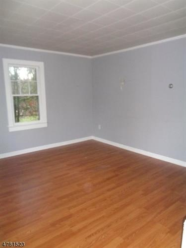 7 Clearwater Rd, Mount Olive, NJ - USA (photo 5)