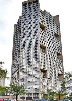 7000 Blvd East 20d, Guttenberg, NJ - USA (photo 1)