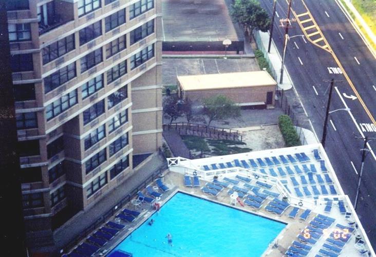 7000 Blvd East 20d, Guttenberg, NJ - USA (photo 2)