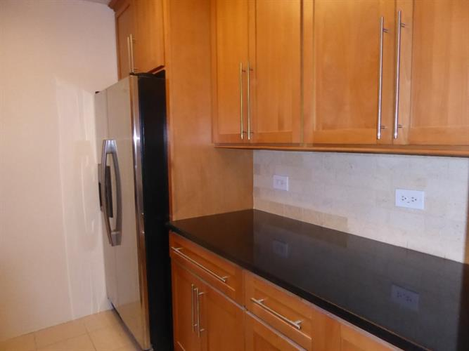 7000 Blvd East 20d, Guttenberg, NJ - USA (photo 5)