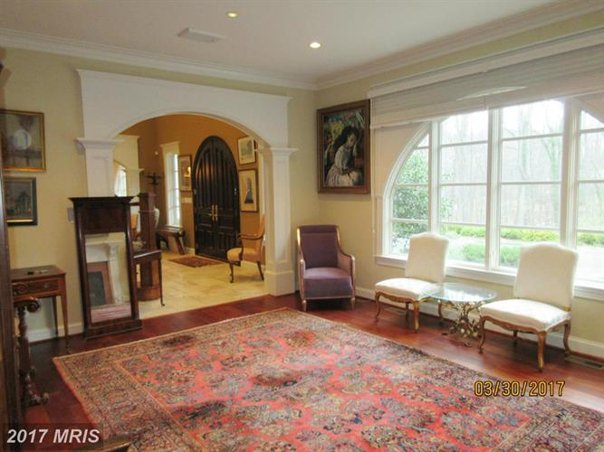 1712 Brookside Ln, Vienna, VA - USA (photo 4)