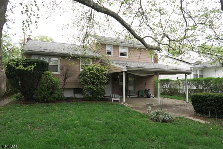 224 Holly Dr, Roselle, NJ - USA (photo 4)