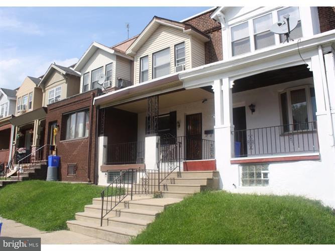 2535 S Lloyd Street, Philadelphia, PA - USA (photo 3)