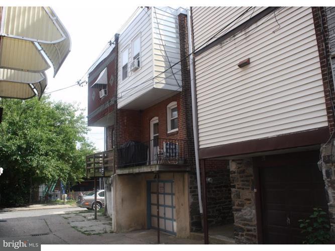 2535 S Lloyd Street, Philadelphia, PA - USA (photo 4)
