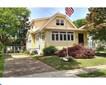 1219 Newton Ave, Haddon Township, NJ - USA (photo 1)