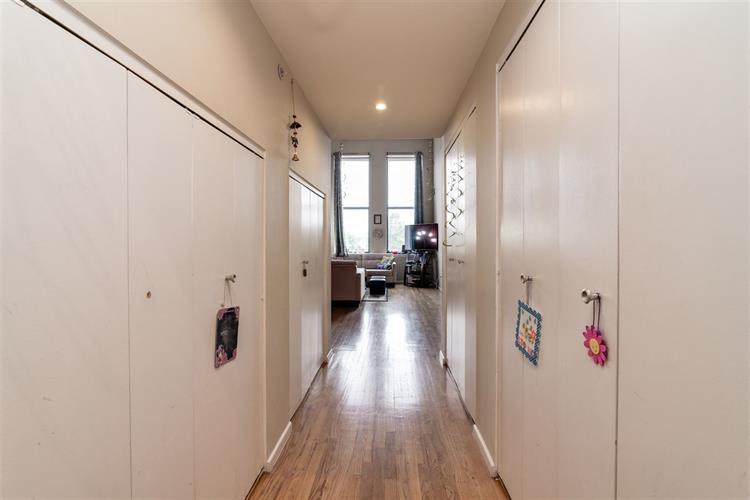 518 Gregory Ave, Unit A420 A420, Weehawken, NJ - USA (photo 3)
