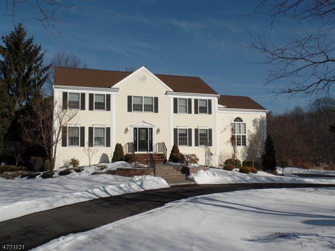 5 Leigh Ct, Randolph, NJ - USA (photo 1)