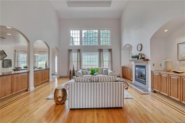 3 Knollcroft Terrace, Warwick, NY - USA (photo 2)