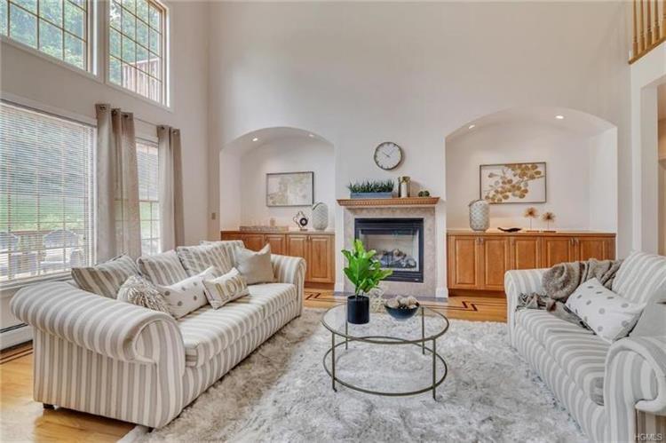 3 Knollcroft Terrace, Warwick, NY - USA (photo 3)