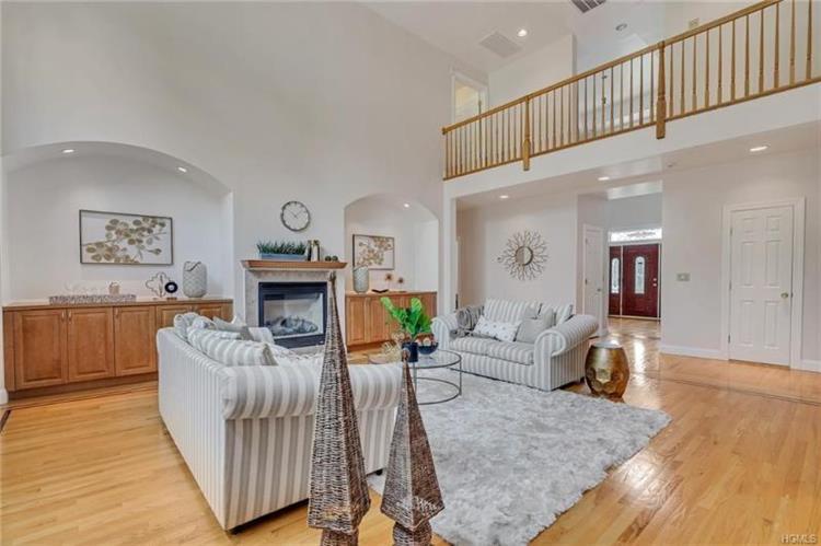 3 Knollcroft Terrace, Warwick, NY - USA (photo 5)