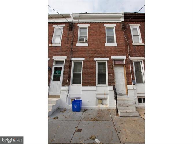 1330 S Hollywood Street, Philadelphia, PA - USA (photo 2)