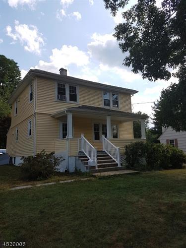 1160 Springfield Ave, New Providence, NJ - USA (photo 1)