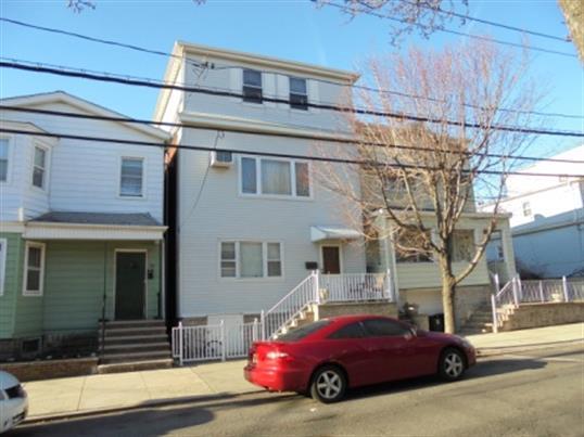 34 East 16th Street, Bayonne, NJ - USA (photo 1)