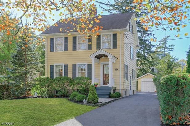 139 Pine Grove Ave, Summit, NJ - USA (photo 2)