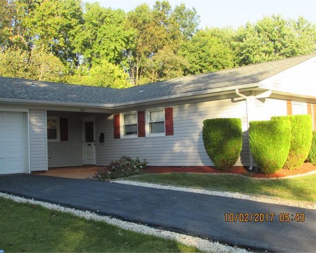 165 Genesee Ln, Willingboro, NJ - USA (photo 1)