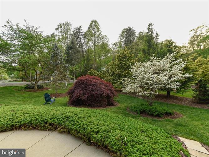 6370 Hemlock Ridge Court, Manassas, VA - USA (photo 2)