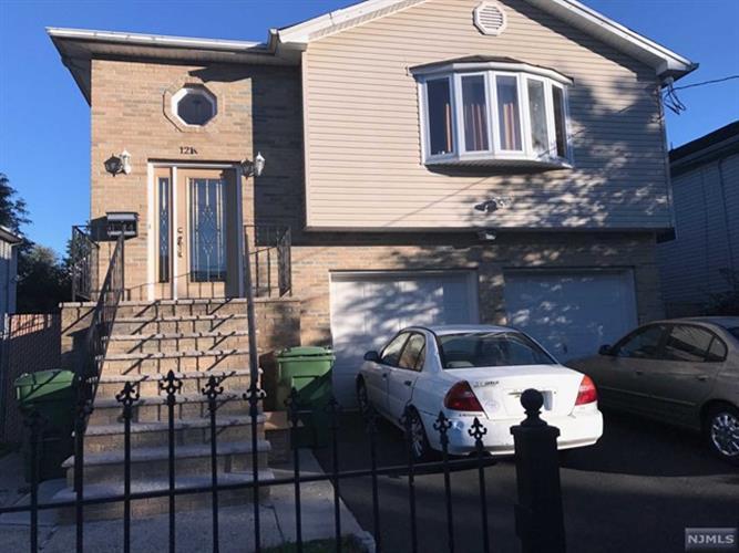 1214 Dill Ave, Linden, NJ - USA (photo 1)