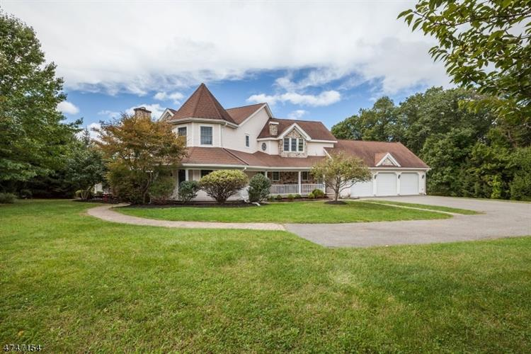 20 Highland Ave, Township Of Washington, NJ - USA (photo 2)