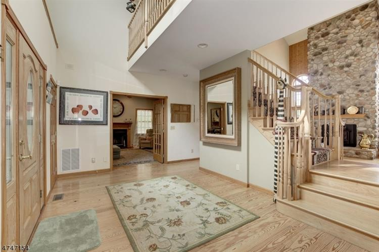 20 Highland Ave, Township Of Washington, NJ - USA (photo 4)