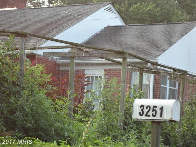 3251 Annandale Rd, Falls Church, VA - USA (photo 1)