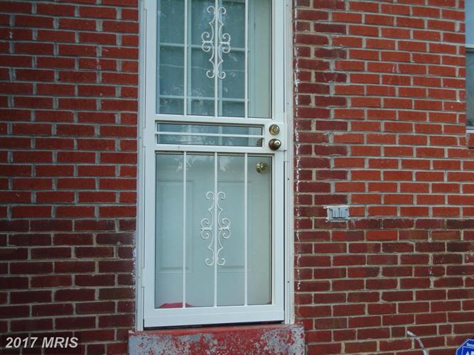 3251 Annandale Rd, Falls Church, VA - USA (photo 4)