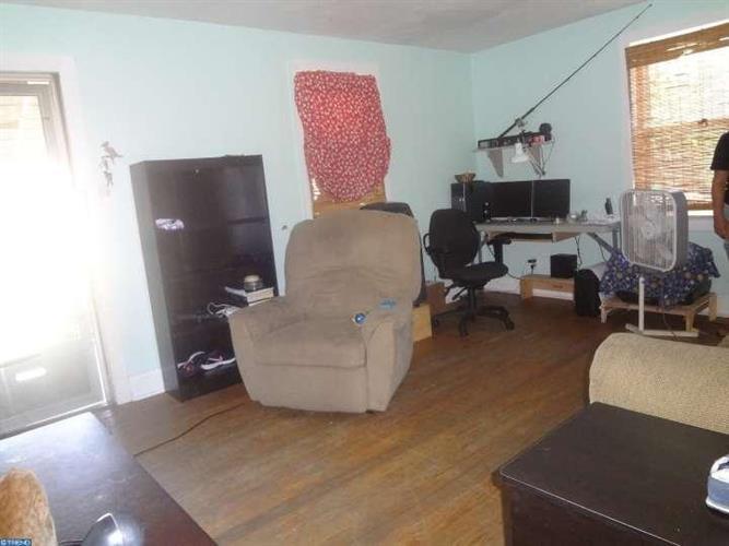 301 Rancocas Ave, Riverside, NJ - USA (photo 4)