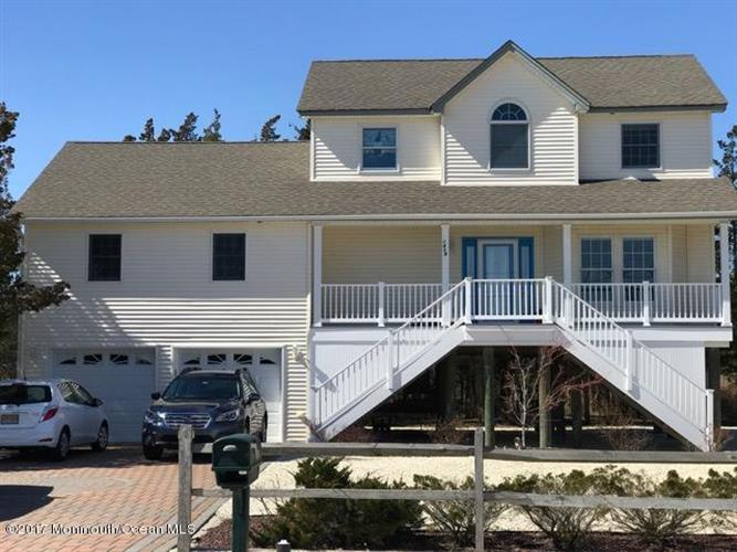 1438 Radio Road, Little Egg Harbor, NJ - USA (photo 1)