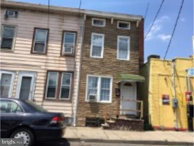 176 Jersey Street, Trenton, NJ - USA (photo 1)