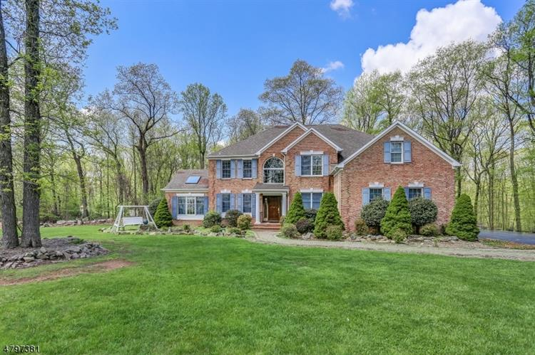 10 Liberty Hills Ct, Township Of Washington, NJ - USA (photo 1)